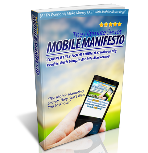 Paperback6x9 upright Mobile App Manifesto review